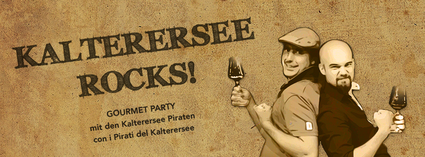 fb_titelbild_piratenparty_RZ_pm1
